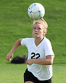 Pontiac Notre Dame Prep at Lakes-Collegiate, Girls Varsity Soccer, 5/22/14