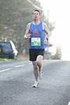 2014-03-09 Surrey Half 120 SGo