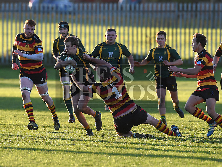 Boyne Eoghan Duffy Sligo Jamie Bowes. Photo:Colin Bell/pressphotos.ie
