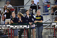 15 May 2009: 2009 Big Ten Track & Field Championshps