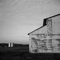 "Selections for the series ""From here On, photographhs of the American Heartland"". Copyright ©2013, all rights reserved. No reproduction without expressed written consent."