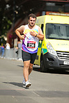 2019-09-01 Maidenhead Half 69 PT Finish