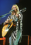 Sheryl Crow Archives