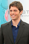 James Marsden at the premiere of 'Hairspray' at the Mann Village Theater in Westwood, Los Angeles, California on July 10, 2007. Photopro.