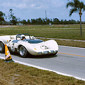 Sebring 1965 (all by Ozzie)