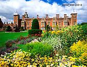 Tom Mackie, FLOWERS, photos, Blickling Hall & Gardens, Blickling, Norfolk, England, GBTM881495-2,#F# Garten, jardín