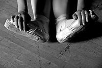 9/18/15 Ballet