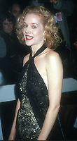 Penelope Ann Miller<br /> 1993<br /> Photo By John Barrett/CelebrityArchaeology.com
