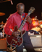 KEY LARGO FL - JULY 30 : Chuck Berry performs during The Celebration of the Sea Concert on July 30, 2005 in Key Largo, Florida. : Credit Larry Marano © 2005