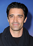 Hollywood, CA - NOVEMBER 19: Gilles Marini arrives at The Disney FROZEN Premiere held at The El Capitan Theatre in Hollywood, California on November 19,2012                                                                               © 2013 Hollywood Press Agency