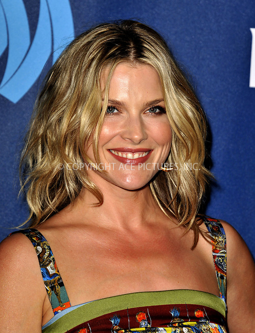WWW.ACEPIXS.COM......April 20, 2013, Los Angeles, CA.....Ali Larter arriving at the 24th Annual GLAAD Media Awards held at the JW Marriott Los Angeles at L.A. LIVE on April 20, 2013 in Los Angeles, California. ..........By Line: Peter West/ACE Pictures....ACE Pictures, Inc..Tel: 646 769 0430..Email: info@acepixs.com