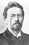 Tschechow, Anton *29.01.1860-15.07.1904+ Schriftsteller, Russland<br /> <br /> - Portrait<br /> <br /> - undatiert<br /> <br /> - 29.01.1860<br /> <br /> Es obliegt dem Nutzer zu pr&uuml;fen, ob Rechte Dritter an den Bildinhalten der beabsichtigten Nutzung des Bildmaterials entgegen stehen.<br /> <br /> Anton Pavlovich Chekhov, *29.01.1860-15.07.1904+, writer, dramatist, Russia, portrait<br /> <br /> - 29.01.1860<br /> <br /> It is in the duty of the user of the image to clear prior to usage if any Third Party rights preclude the intended use.
