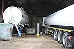 Diesel Laundering Meath Knightstown