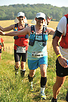 2018-07-14 Race to the Stones 08 TR Swyncombe