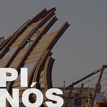 00 Pinós, Carme