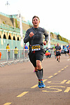 2017-11-19 Brighton10k 24 AB Finish