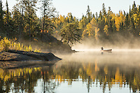 &quot;Fall Treasures&quot;<br />