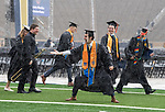 BJ 5.20.18 Commencement 15785.JPG by Barbara Johnston/University of Notre Dame