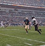 University of Cincinnati Bearcats Football