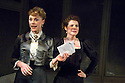 A Little Night Music,Music and Lyrics by Stephen Sondheim,Book by Hugh Wheeler, directed by Trevor Nunn. With Kelly Price as Countess CharlotteMalcolm, Jessie Buckley as Anne.Opens at The Mernier Chocolate Factory Theatre on 3/12/08. CREDIT Geraint Lewis