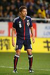 Hiroshi Kiyotake (JPN), .FEBRUARY 6, 2013 - Football / Soccer : .KIRIN Challenge Cup 2013 Match between Japan 3-0 Latvia .at Home's Stadium Kobe in Hyogo, Japan. .(Photo by Akihiro Sugimoto/AFLO SPORT)