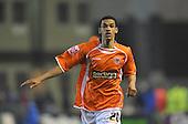 2009-03-03 Blackpool v Burnley