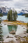 Photo Trip To Jasper. Photo Credit: Sergei Belski