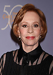 CBS - The Carol Burnett Show 50th Anniversary Special 10-4-17