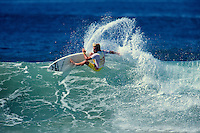 Shane Herring (AUS) Manly NSW Australia #1 1992. Photo:  joliphotos.com