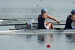 SanDiego 1415 Rowing