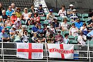 2nd ODI Bristol