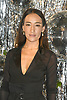 Maggie Q attends the &quot;Studio 54&quot;  Private Screening on October 4, 2018 at PUBLIC Hotel in New York, New York, USA.<br /> <br /> photo by Robin Platzer/Twin Images<br />  <br /> phone number 212-935-0770