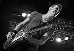 Jonny Lang @ Orbit Room, Grand Rapids MI 10-14-12