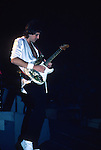 Trevor Rabin of Yes