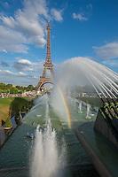France_Eurail