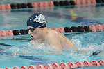 2013-2014 West York Swimming 2
