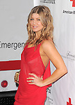 Fergie at The American Red Cross, Santa Monica Chapter's Annual Red Tie Affair held at The Fairmont Miramar Hotel & Bungalows in Santa Monica, California on April 09,2011                                                                               © 2010 Hollywood Press Agency