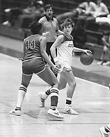 1982: Noel Hanrahan.