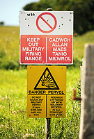 Thursday 15 June 2017<br />