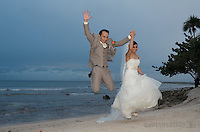 A Mexican Wedding_ P & E
