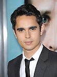 Max Minghella at The Columbia Pictures' L.A. Premiere of The Ides of March held at The Academy of Motion Picture Arts & Sciences  in Beverly Hills, California on September 27,2011                                                                               © 2011 Hollywood Press Agency