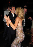 **EXCLUSIVE**.Claire Danes dancing with Hugh Dancy..Jimmy Fallon Post 2010 Emmy Party..Trousdale Nightclub..West Hollywood, CA, USA..Sunday, August 29, 2010..Photo By iSnaper.com/ CelebrityVibe.com..To license this image please call (212) 410 5354; or Email: CelebrityVibe@gmail.com ; .website: www.CelebrityVibe.com.