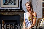 Kerry Rose Celine O'Shea