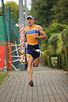 2014-09-14 Falmer Tri 04 AB Finish