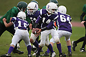 2011 Pee Wee Football Championships