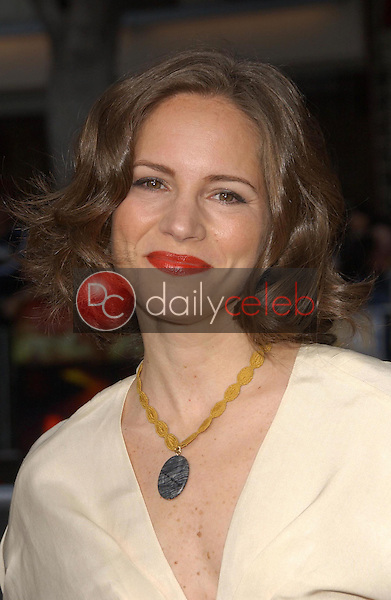 Susan Downey<br />at the premiere of &quot;The Reaping&quot;. Mann Village Theatre, Westwood, CA. 03-29-07<br />Dave Edwards/DailyCeleb.com 818-249-4998