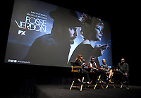 "8/19/19 - Los Angeles: Screening and Conversation for FX's ""Fosse/Verdon"""