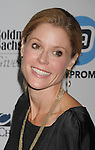 HOLLYWOOD, CA - SEPTEMBER 27: Julie Bowen arrives at LA's Promise 2011 Gala Honoring Ryan Seacrest at the Kodak Theatre on September 27, 2011 in Hollywood, California.