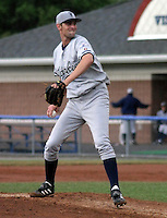 Staten Island Yankees 2003