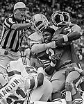 NFL: 49ers_1983_84